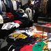 Pull and Bear: hihetetlen káosz van a boltban
