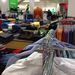 Peek & Cloppenburg: színek, letisztult formák, több márka