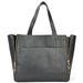 Még egy szélesített oldalú táska: a Romwe-ről rendelhető, 60 dollárért (12700 forint).