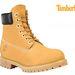 A Timberland is évek óta divat, hiába bumfordi. Office Shoes 57990 forint