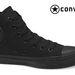 A Converse sose megy ki a divatból. Office Shoes, 15990 forint