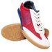 Players Room: Hilfiger cipőből sincs hiány, bár kezd unalmassá válni a mindig ugyanolyan dizájn. 19990 forint
