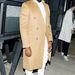 Kanye West kabátját novembertől 52 ezerért ön is megveheti.