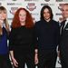 Amy Astley, Grace Coddington,Olivier Theyskens és Jason Wagenheim a Teen Vogue Fashion Universityn.
