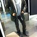 Mango: A hozzáillő kabát 29995 Ft.