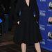 Diane Keaton ritkán indul el sapka nélkül otthonról.