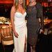 Jennifer Aniston szereti a földig érő estélyiket, általában feketében vagy fehérben.