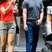 Mark Zuckerberg mintha sosem öltözne át.