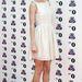 Taylor Swift általában szoknyában és ruhában látható.