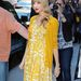 Taylor Swift jó kislánynak öltözött