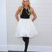 Sophie Monk ausztrál énekesnő-modell