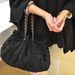 Szőrös táska