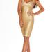 Arany ruha az ünnepekre 17.600 forintért.