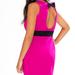 Pink ruha masnival 14.100 forintért.