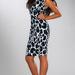 Az elmaradhatatlan leopárd ruha 14.100 forintért
