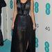 Scherzinger az EE 4G-s promóeseményén jelent meg a ruhában...