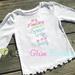 Gyerekpulóver lányos szülőknek 3600 forintért