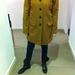 H&M: Most a legtöbb kabát 50 százalékkal olcsóbban kapható, ennek 14990 Ft az eredeti ára, vagyis 7500 forintért már a miénk lehet.