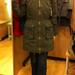 C&A. Ez a kabát is 40-es, de mégis csinosabb, mint a pár képpel ezelőtti darab. Ár:  22990 Ft