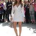 Akárcsak Jennifer Lopez.