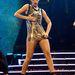Nem, Rihanna sem maradt ki a felsorolásból.
