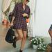 Miley Cyrus is szereti kétségek között hagyni az embereket.