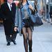 Miranda Kerr ugyan viselt nadrágot,