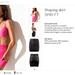 H&M: szoknya alá ezt ajánlják