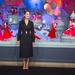 Marion Cotillard és a Dior bábuk