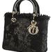 Lady Dior táska 1,3 millió forintért