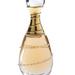 Limitált szériás parfüm is a karácsonyi kollekció része