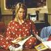 Képregényes pizsama 10 éve m ég a szinglik egy jelképének számított