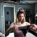 Bugyi teszt Bridget Jones módra