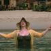 Bridget Jones begombázva