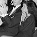 1982: Klein Bianca Jaggerrel gálázik
