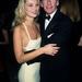 Kate Moss-szal különleges kapcsolatuk volt, a modell többek közt a tervező kampányaival futott be