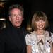 2003: a tervező az amerikai Vogue rettegett főszerkesztőjével, Anna Wintourral is jó kapcsolatot ápol