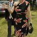 A 2003-as ascoti derbi egyik legrosszabb outfitja Zara Phillipsen.