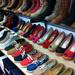 Vannak divatos lapos talpú női cipők is, ezek sem drágák.