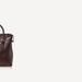 Szép táska, és az ára sem semmi, 75 ezer forintba kerül.