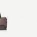 Szereti a szőrös táskákat? Ha van 54995 forintja, ez a darab az öné lehet.