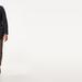 A steppelt kabát háromezer forinttal drágább.