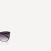 Egy napszemüveg télen is jól jöhet, ennek 19995 forint az ára.