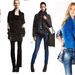 A szőrmés kiegészítők jól variálhatók és olcsóbbak, mint a kabátok, mégis eleganciát kölcsönöznek viselőjüknek.