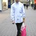 Így néz ki egy angol stylist