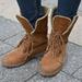 cipő: Timberland