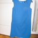 A következő kihívás: egyszerű F&F ruha, leárazva 2500 forint