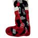 Moshino Cheap & Chic zokni maradt a klasszikus színeknél.