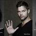 Ricky Martin is integetett Fabrizio Ferrinek
