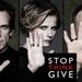 A Bulgari celebekkel reklámozza a jótékonyságot